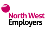 North West logo new