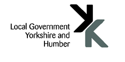 Yorkshire & Humber employer logo